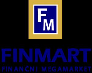 Finmart